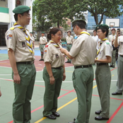 scout05